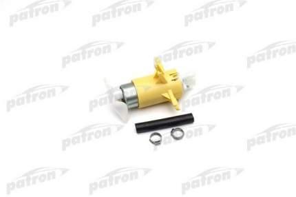 Топливный насос PATRON PFP398