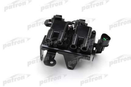 Катушка зажигания PATRON PCI1227