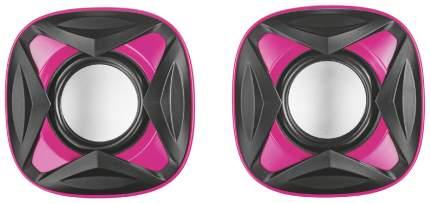 Колонки компьютерные Trust Xilo Compact 2,0, Pink