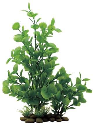 Искусственное растение ArtUniq Livistona 30