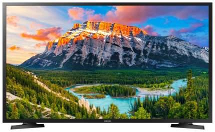 LED телевизор Full HD Samsung UE43N5000AU