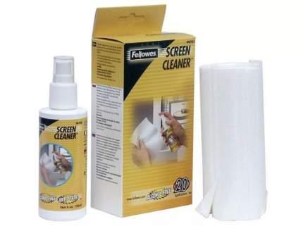 Чистящее средство для экранов FELLOWES FS-99701