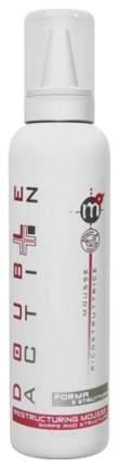 Мусс Hair Company Professional регенерирующий 200 мл
