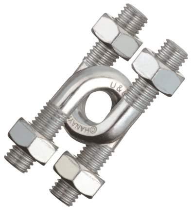 Головоломка Huzzle Cast U&U 515060 сложность 4