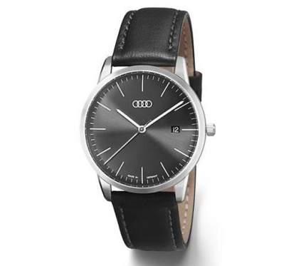 Наручные часы Audi 3101400500