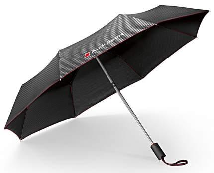 Складной зонт Audi 3121400100