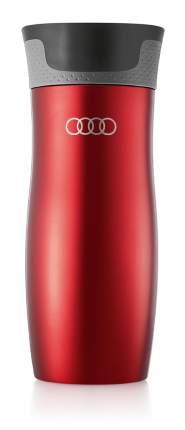 Термокружка Audi 3291200100