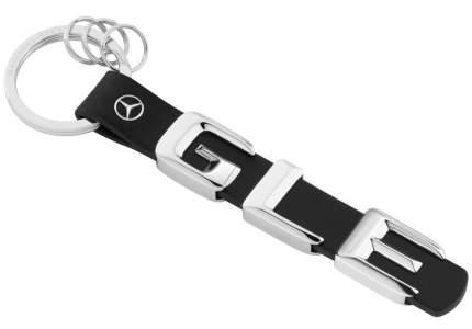 Брелок Mercedes-Benz B66957958