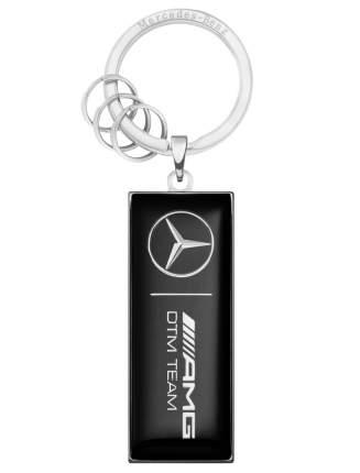 Брелок Mercedes-Benz B67995190