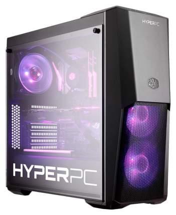Системный блок игровой HyperPC M5 00005