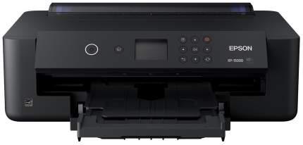 Струйный принтер Epson Expression Photo HD XP-15000