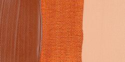 Акриловая краска Royal Talens Amsterdam №411 сиена жженая 120 мл