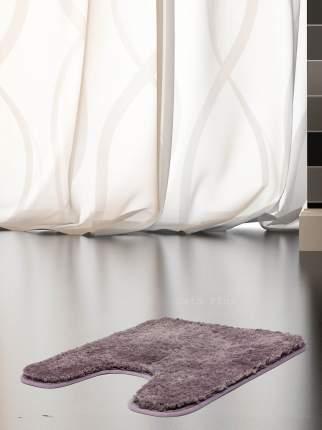 Коврик для туалета BATH PLUS Тиволи DB4153/0