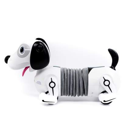 Интерактивное животное Silverlit Собака-робот Дэкел