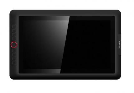 Встраиваемый электрический духовой шкаф Samsung NV68R3541RS