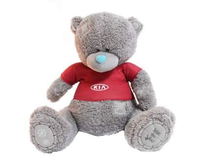 Мягкая игрушка Kia R8480AC311K мишка большой
