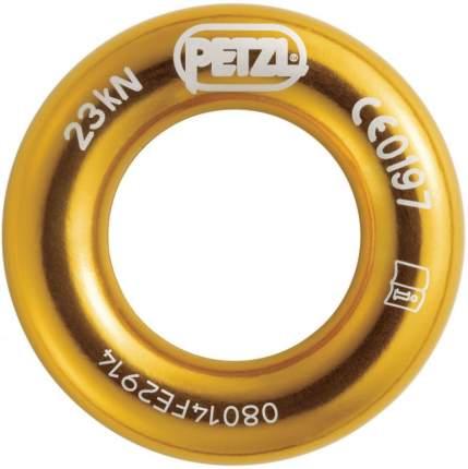 Соединительное кольцо Petzl Ring S