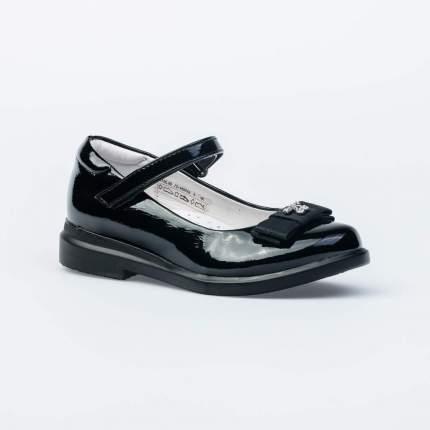 Туфли для девочек Котофей, 30 р-р