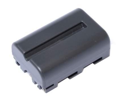 "Аккумулятор Pitatel ""SEB-PV1026"", для Sony Alpha DSLR-A200/A300/A350, 1600 мАч"