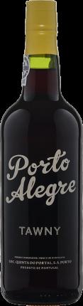 Porto Alegre Tawny Port Quinta do Portal (gift box)