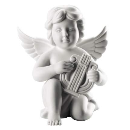 Статуэтка Rosenthal Ангел с лирой