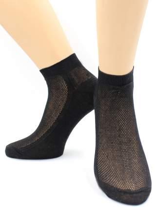Носки женские Hobby Line черные 23