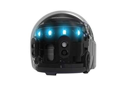 Умный и дружелюбный робот Ozobot Evo черный