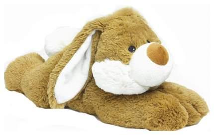 Мягкая игрушка животное Warmies Кролик CPM-BUN-1