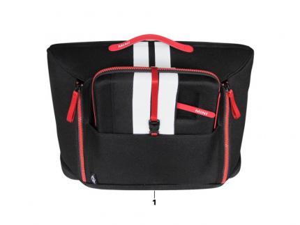 Набор сумок Mini 82272218140