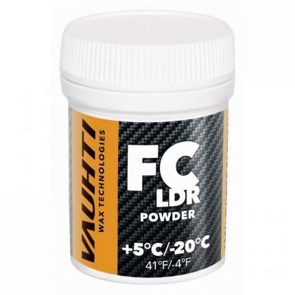 Порошок VAUHTI FC LDR +5C/-20C 30 мл