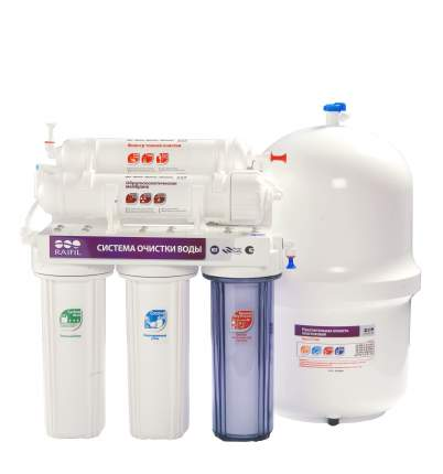 Система для очистки воды Raifil Grando 5