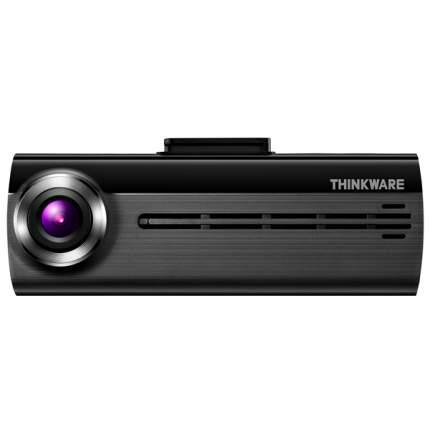 Видеорегистратор автомобильный Thinkware F200 2CH