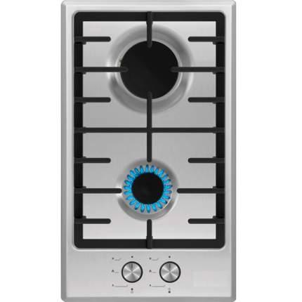 Встраиваемая модульная газовая панель Novex ND 3721 H