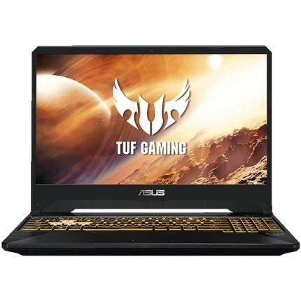 Ноутбук Asus FX505DT-AL086