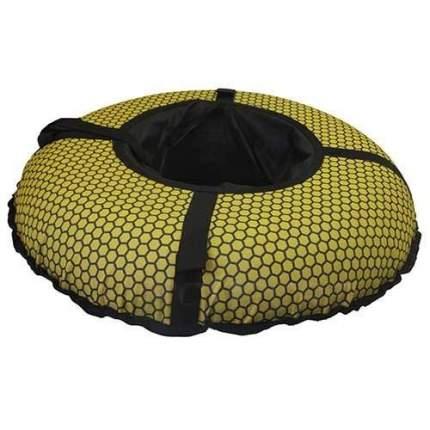 Санки надувные серия Дизайн 75 см