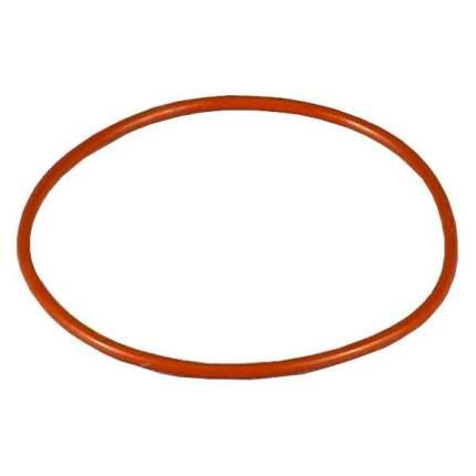 Кольцо уплотнительное Eheim для фильтров EHEIM Prof 2 2026/2028/2126/2128