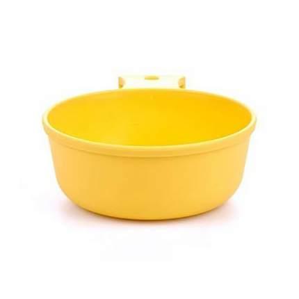 Миска походная Wildo Kasa Bowl 1433-LEMON