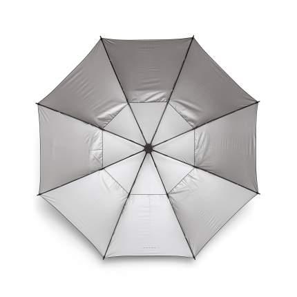 Зонт-трость Volvo Golf 31 Inch 30673503