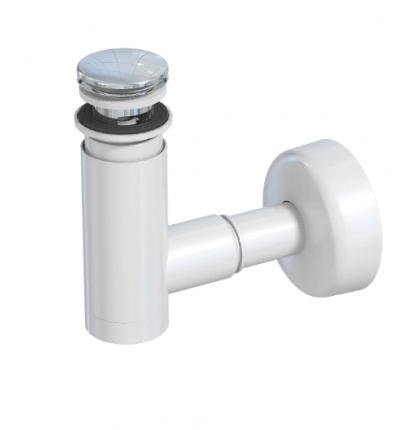 Сифон для раковины PREVEX Easy Clean 1512412