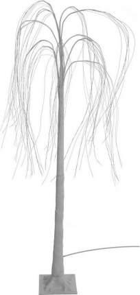 Световое дерево Koopman AXZ201200