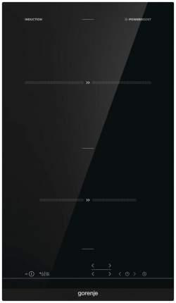 Встраиваемая индукционная панель Gorenje IT321BCSC