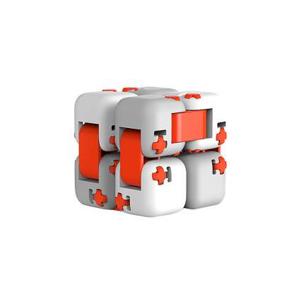 Головоломка антистресс Xiaomi Mi Fidget Cube