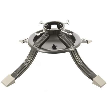 Kaemingk Подставка для елки, диаметр ствола 10 см, металл 685204