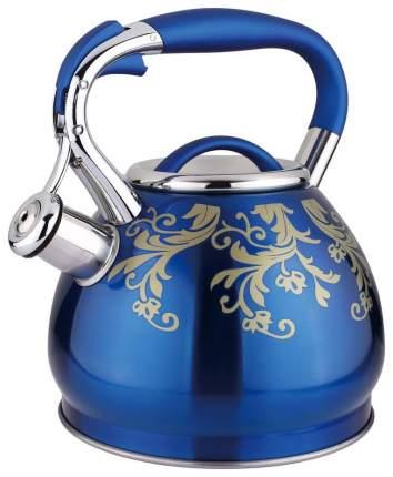 Чайник для плиты Agness 937-803