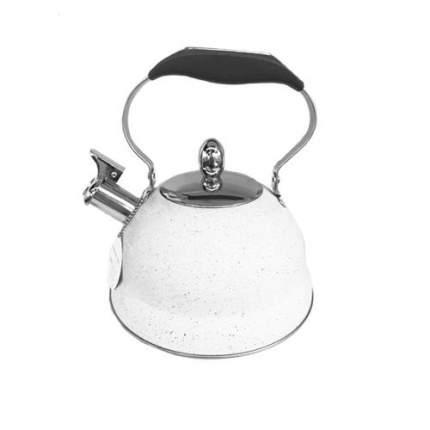 Чайник deco, HY-3807, 3 л