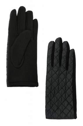 Перчатки мужские Finn-Flare A19-21313 черные 9.5
