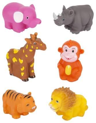 Набор игрушек для купания Игруша I008