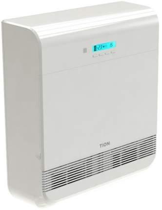 Воздухоочиститель Tion O2 Standart