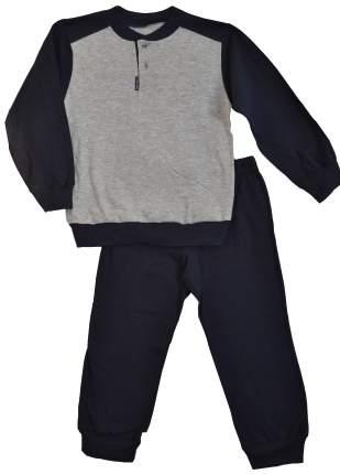 Пижама детская RobyKris р.140-146