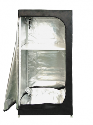 Гроутент-стеллаж Reenery RNR20108-1S (1 полка)